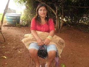 Povos Indígenas: ainda uma vez o esbulho, por Marcelo Zelic | GGN