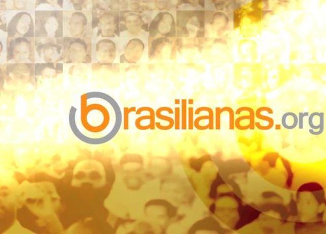 Documentos Secretos da Ditadura | | TV Brasil