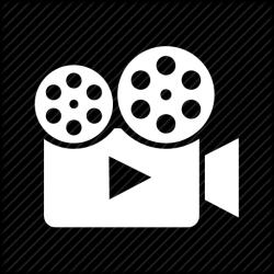 videotecas-cinemateca-2-250x250