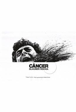 Câncer (Glauber Rocha 1972) - Drama