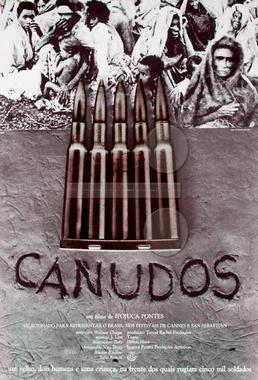 Canudos (Ipojuca Pontes 1978) - Documentário