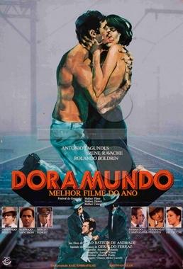 Doramundo (João Batista de Andrade 1978) - Policial