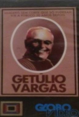 Getúlio Vargas (Ana Carolina 1974) - Documentário