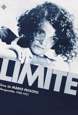 Limite (Mario Peixoto 1931) - Drama_Aventura