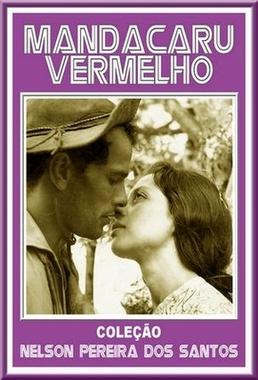 Mandacaru Vermelho (Nelson Pereira dos Santos 1961) - Drama