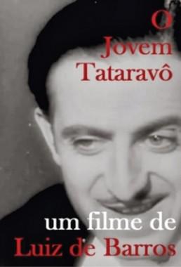 O Jovem Tataravô (Luiz de Barros 1936) - Comédia