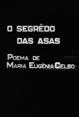 O Segredo das Asas (Humberto Mauro 1943) - Semi-documentário