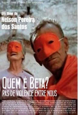 Quem é Beta (Nelson Pereira dos Santos 1973) - Drama