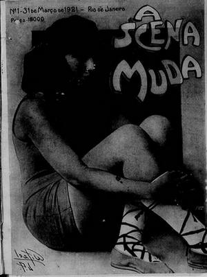 Hemerteca Digital Brasileira 61.373 páginas