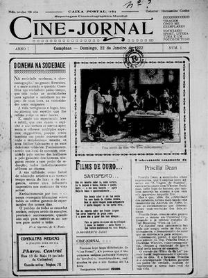 Hemerteca Digital Brasileira 28 páginas