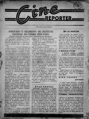 Hemerteca Digital Brasileira 7.682 páginas