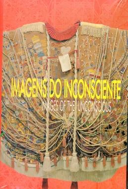 Imagens do Inconsciente (Leon Hirszman 1983) - Documentário