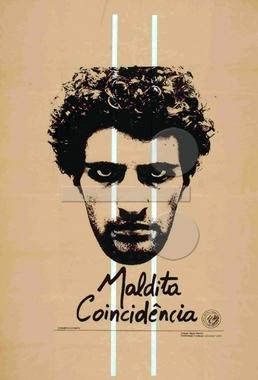 Maldita Coincidência (Sérgio Bianchi 1981) - Drama