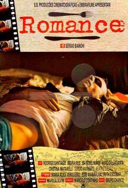 Romance (Sérgio Bianchi 1987) - Drama