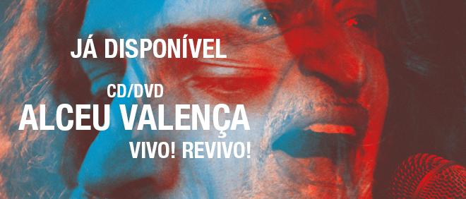 banner_deck_alceu_vivorevivo_disponivel1