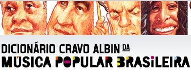 Dicionário Cravo Albin2