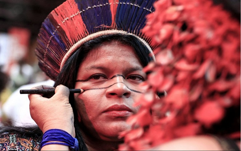 Projeto Centro de Referência Virtual Indígena (3)