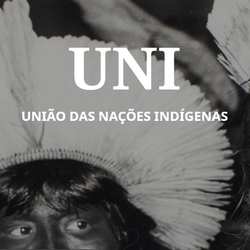 UNI - União das Nações Indígenas